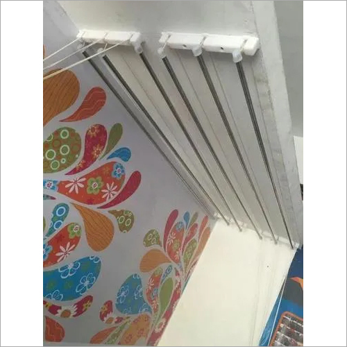 Ceiling Cloth Hangers in Salem