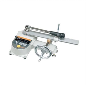 DOTE3DOTE3-G Torque Wrench Tester