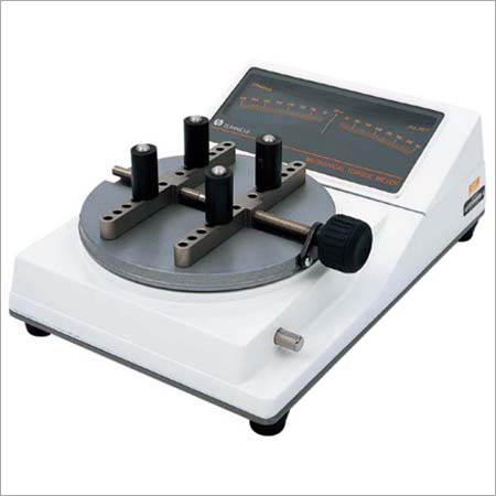 TM Torque Meter