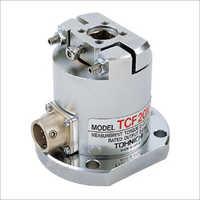 TCF Torque Sensor