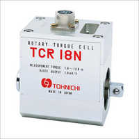 TCR Torque Sensor