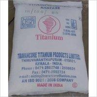 Titanium Dioxide Anatase ISI (TTPL)
