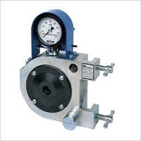 BTMB-BTM Tension Meter