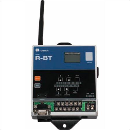 R-BT Bluetooth receiver