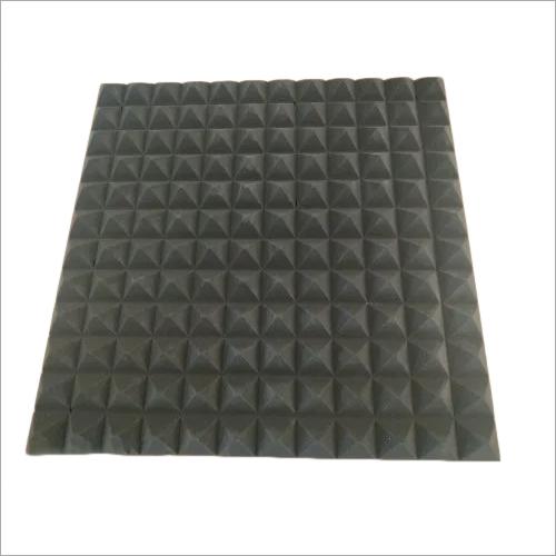 Polyester Foam