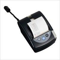 EPP16M3 Printer