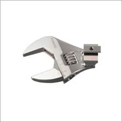 AH2 Adjustable Open End Head