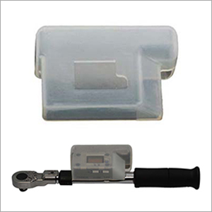 FDFDD related devices Protection cover FD PCV