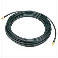 FH optional devices Antenna extension cable FH COD