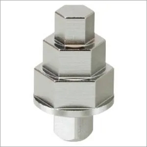 TDT option Hex adapter