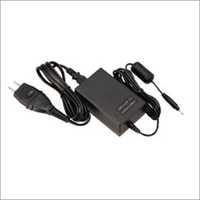 Quick battery charger BC 4 2