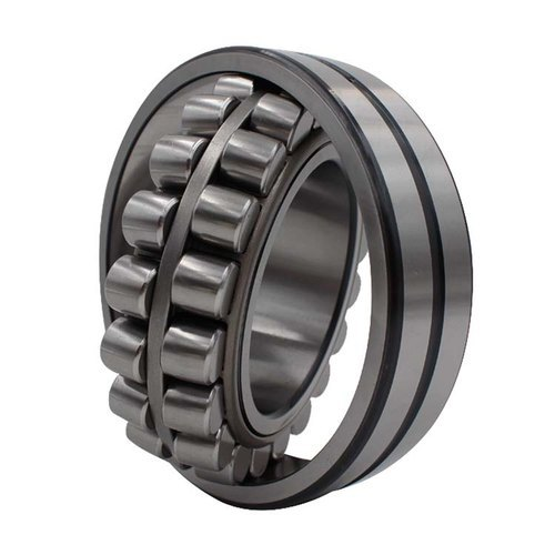 21312 CC W33 C3 Spherical Roller Bearing
