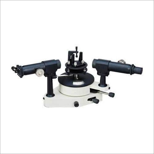 Scientific Spectrometer
