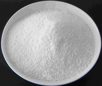pregabalin API Powder
