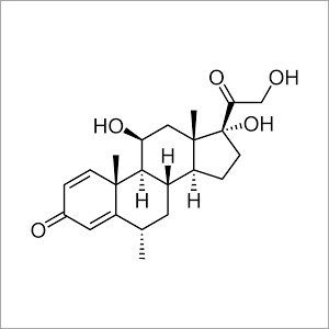 Methyl Prednisolone