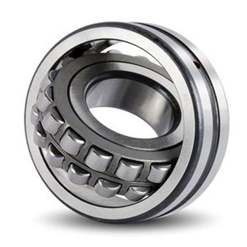 21314 CC W33 Spherical Roller Bearing