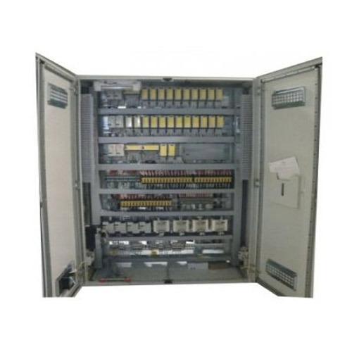 PLC and SCADA Programmning Service