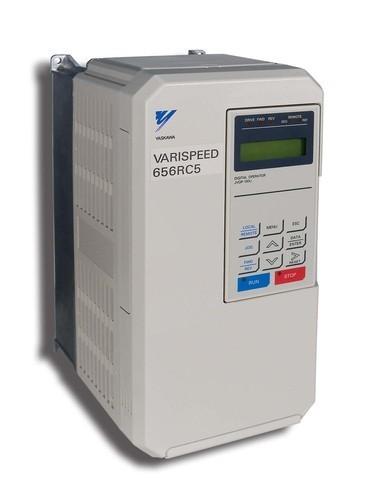 Yaskawa V1000