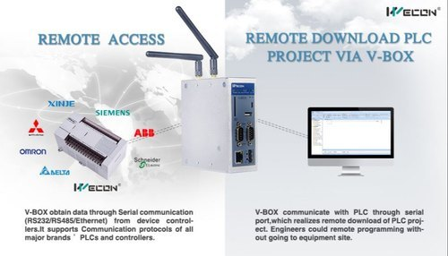 Industrial Automation Product