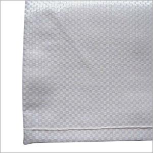 HDPE Woven Sack Bag