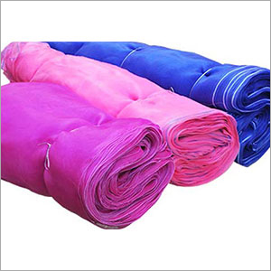 HDPE Monofilament Sheet