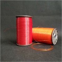 HDPE Monofilament Yarn