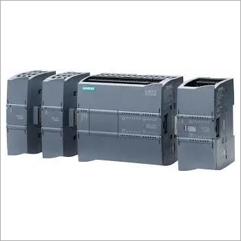 Siemens Make SIMATIC S7-300 PLC