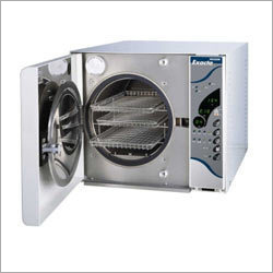 Flash Sterilizer Autoclave