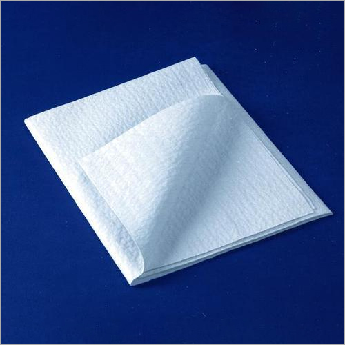 Disposable Towel