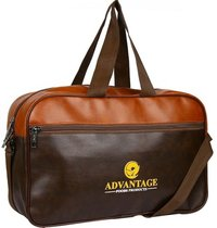 Advantage Hand Bag