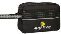 Aero Flow hand Bag