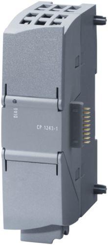 6GK7243-1BX30-0XE0 PLC