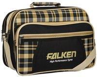 Falken Bag