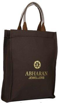 Abharan Jewellery Hand Bag