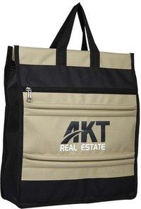 AKT Hand Bag