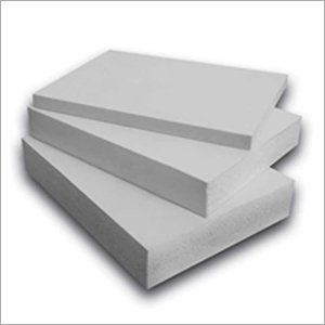 Solid PVC Foam Boards