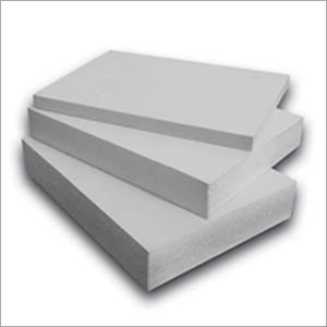 Solid PVC Foam Boards