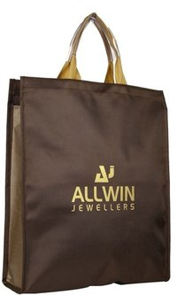 Allwin Jewellery Bag