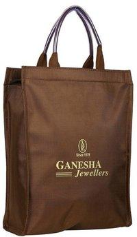 Ganesh Jewellery Bag