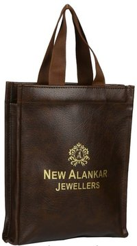 Alankaar Jewellery Bag