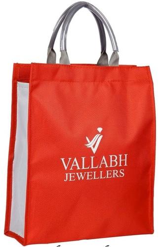 Vallabh Jewellery Bag