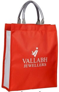 Vallabh Jewellery Bag