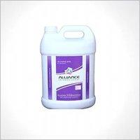 Laundry Emulsifier - Oil Stain