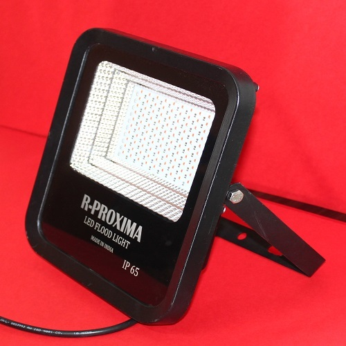 50 Watt Waterproof LED Flood Light