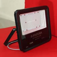 150 Watt Slim Flood Light