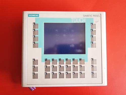 6AV6 642-0DC01-1AX1