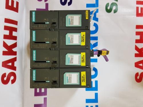 6ES7 315-2EH14-0AB0 SIEMENS PLC