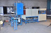 90-150 Bpm Shrink Wrapping Machine