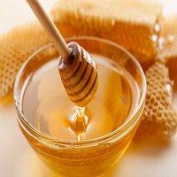 Brazilian Low Price 100% Pure Natural Bee Honey
