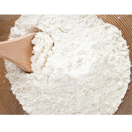 Brazilian Potato Starch / Potato Flour / Native Potato Starch